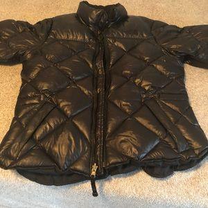north face tamba kosi jacket